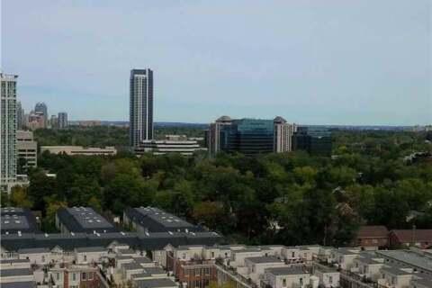 Apartment for rent at 80 Harrison Garden Blvd Unit 1427 Toronto Ontario - MLS: C4866777