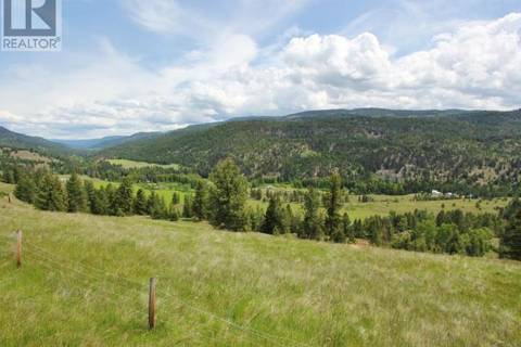 House for sale at 1427 Baker Hill Rd Princeton British Columbia - MLS: 178405