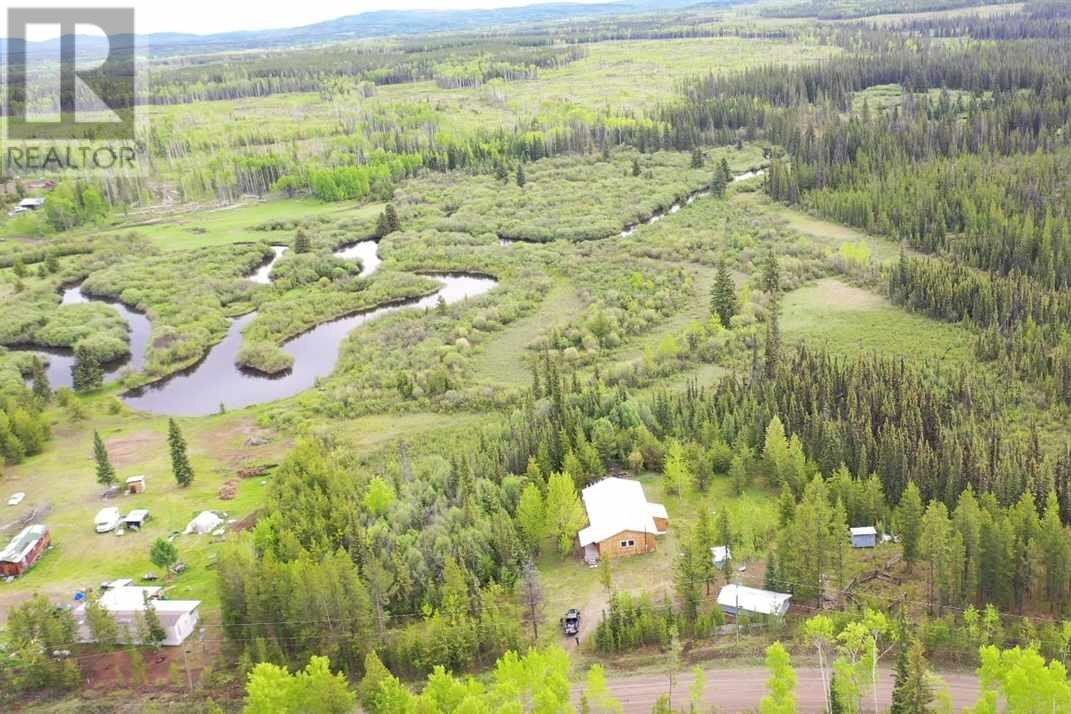 Residential property for sale at 1427 Lavington Rd Bouchie Lake British Columbia - MLS: R2464717