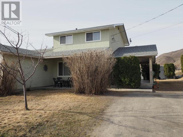 Removed: 1427 Pine Avenue, Ashcroft, BC - Removed on 2018-05-31 22:22:23