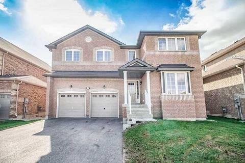 House for sale at 1427 Sheldon St Innisfil Ontario - MLS: N4453342