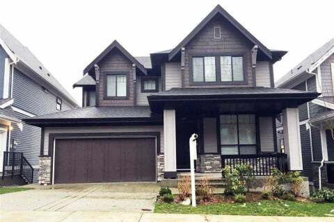 House for sale at 1427 Strawline Hill St Coquitlam British Columbia - MLS: R2458558
