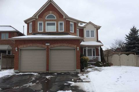 House for sale at 14272 Argyll Rd Halton Hills Ontario - MLS: W4621363