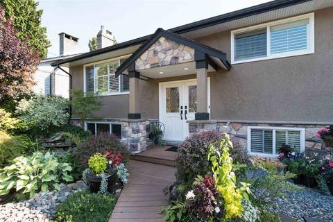 House for sale at 14272 Vine Ave White Rock British Columbia - MLS: R2346927