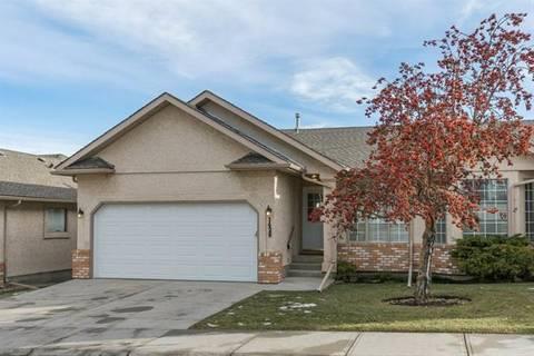 1428 Costello Boulevard Southwest, Calgary | Image 1