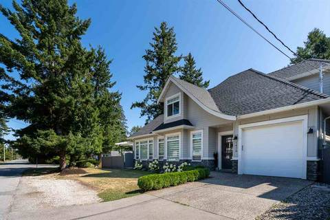 House for sale at 1428 Farrell Ave Delta British Columbia - MLS: R2396626