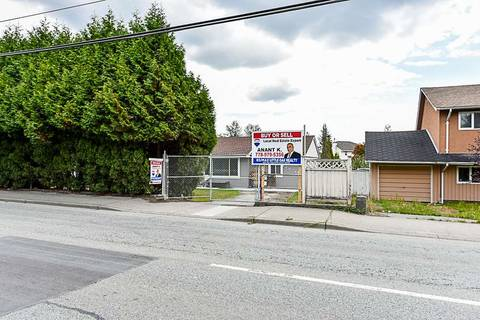 House for sale at 14280 88 Ave Surrey British Columbia - MLS: R2358060