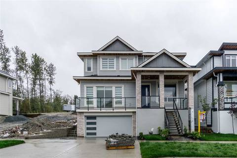 House for sale at 14282 62 Ave Surrey British Columbia - MLS: R2418010