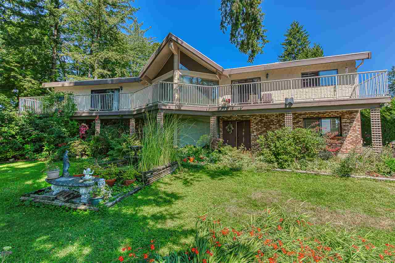 Removed: 14287 55a Avenue, Surrey, BC - Removed on 2020-02-29 04:51:01