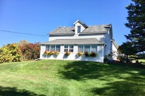House for sale at 14289 Regional Rd 39  Uxbridge Ontario - MLS: N4491851