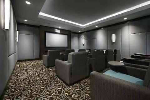 Apartment for rent at 2 Eva Rd Unit 1429 Toronto Ontario - MLS: W4773712