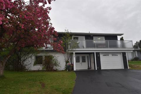 House for sale at 1429 4th Ave South Cranbrook British Columbia - MLS: 2437751