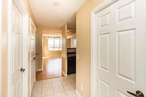 Apartment for rent at 700 Humberwood Blvd Unit 1429 Toronto Ontario - MLS: W4781876