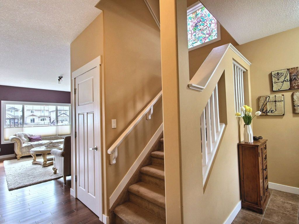 1429 Carey Way, Edmonton — For Sale @ $489,800 | Zolo.ca