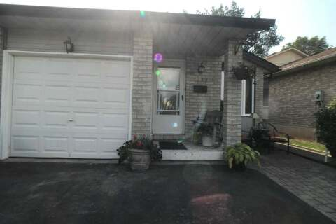 House for sale at 1429 Reynolds Ave Burlington Ontario - MLS: W4928914