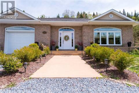 House for sale at  1429 Rte Clifton Royal New Brunswick - MLS: NB025399