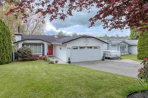 House for sale at 14290 68th Ave Surrey British Columbia - MLS: R2365141
