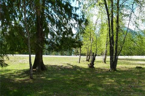 Home for sale at 14298 Maia Ln Gray Creek British Columbia - MLS: 2435108