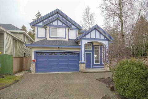 House for sale at 14299 65 Ave Surrey British Columbia - MLS: R2440120