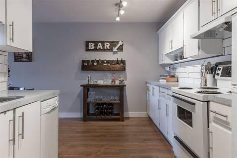 Condo for sale at 8635 120th St Unit 142B Delta British Columbia - MLS: R2375412