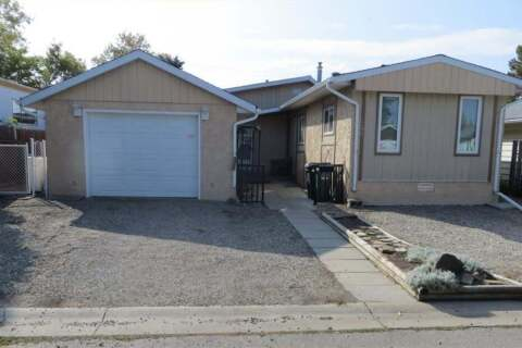 House for sale at 143 Brentwood Pl Strathmore Alberta - MLS: A1035438