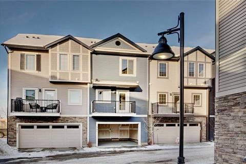 143 - 143 Legacy Point(e) Southeast, Calgary | Image 2