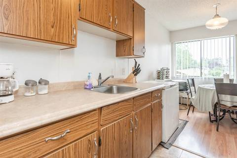 Condo for sale at 1909 Salton Rd Unit 143 Abbotsford British Columbia - MLS: R2374363