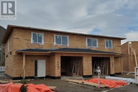 Townhouse for sale at 2683 Ord Road  Unit 143 Kamloops British Columbia - MLS: 156816