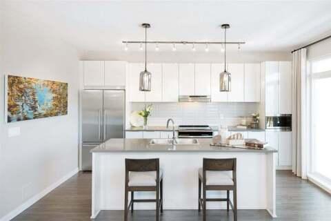 Townhouse for sale at 30930 Westridge Pl Unit 143 Abbotsford British Columbia - MLS: R2458046
