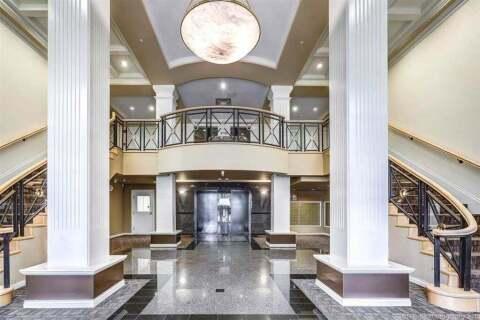 Condo for sale at 5888 Dover Cres Unit 143 Richmond British Columbia - MLS: R2457579
