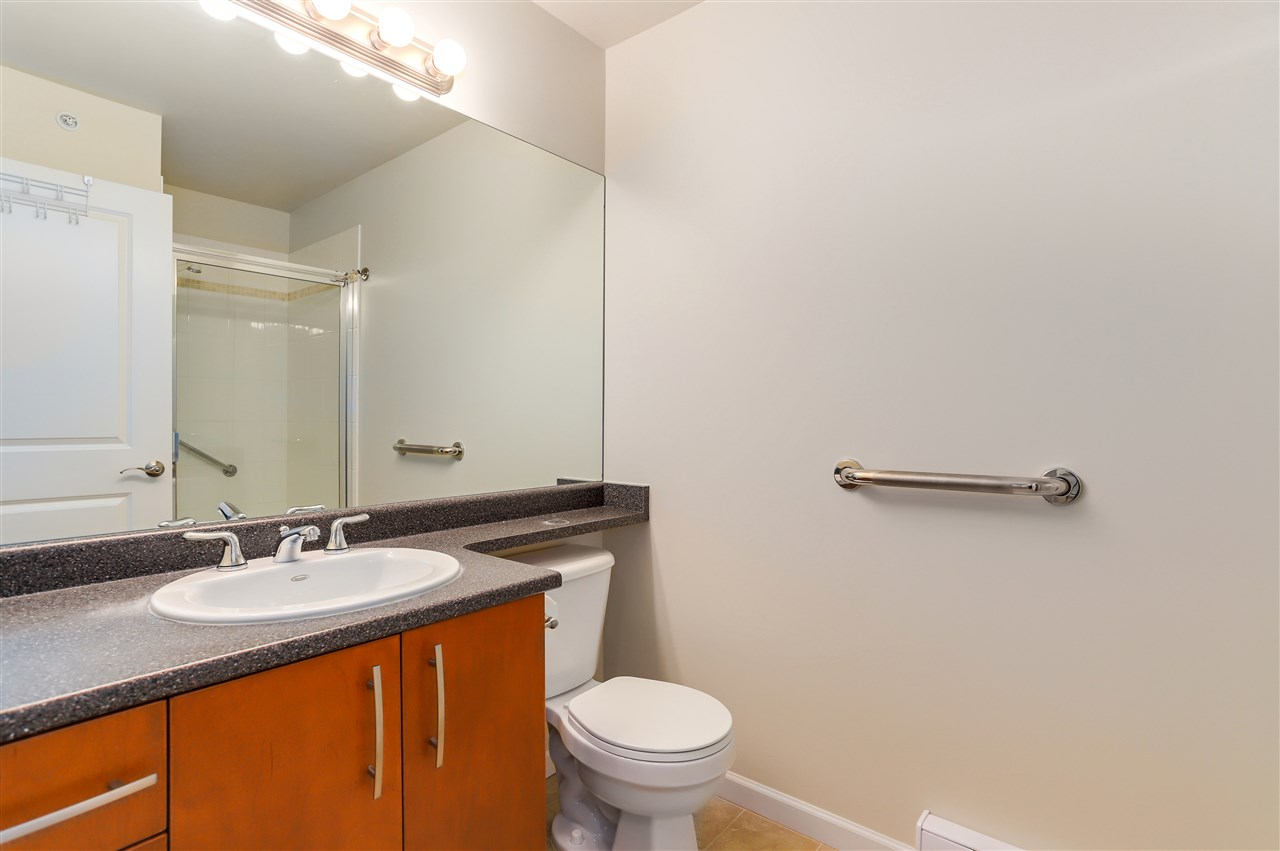 For Sale: 143 - 935 Ewen Avenue, New Westminster, BC | 3 Bed, 3 Bath Townhouse for $719,900. See 16 photos!