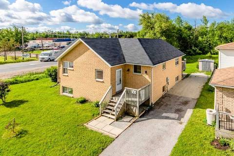 House for sale at 143 Athabaska Rd Barrie Ontario - MLS: S4497289