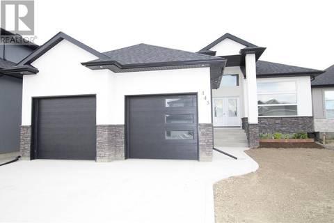 House for sale at 143 Bartlett By Saskatoon Saskatchewan - MLS: SK778126