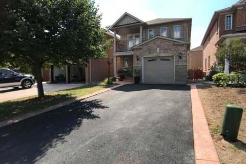House for sale at 143 Bestview Cres Vaughan Ontario - MLS: N4885296