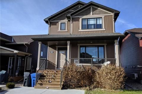House for sale at 143 Blackwolf Wy N Lethbridge Alberta - MLS: LD0181361