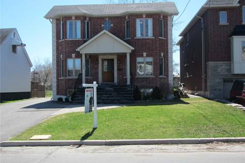 House for sale at 143 Churchill Ave Toronto Ontario - MLS: C4485381