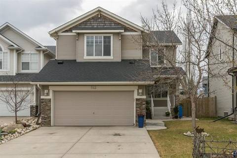 House for sale at 143 Cougarstone Garden(s) Southwest Calgary Alberta - MLS: C4295738
