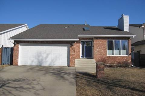 House for sale at 143 Dorchester Dr St. Albert Alberta - MLS: E4149616