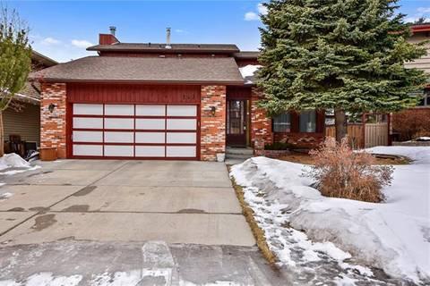 House for sale at 143 Edforth Pl Northwest Calgary Alberta - MLS: C4290704