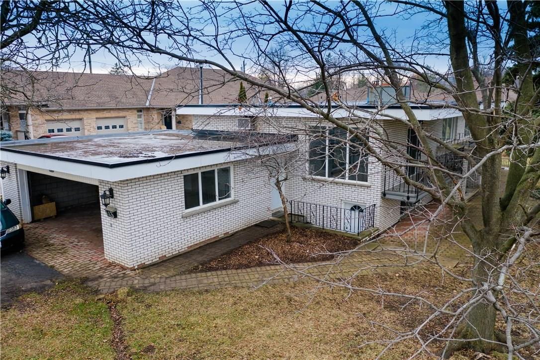 143 glendale avenue st catharines sold? ask us zolo caremoved 143 glendale avenue, st catharines, on removed on 2019 03