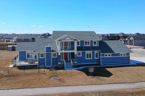 House for sale at 143 Greenfield Wd Fort Saskatchewan Alberta - MLS: E4142327