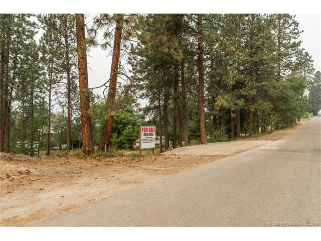 For Sale: 143 Hare Road, Lake Country, BC Home for $439,000. See 33 photos!