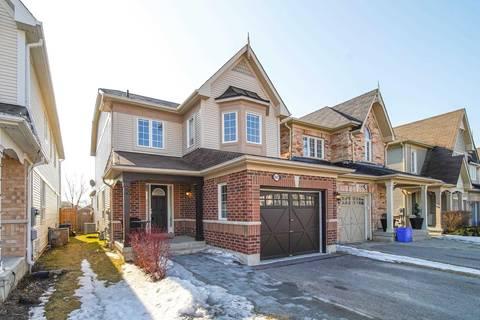 House for sale at 143 Honeyman Dr Clarington Ontario - MLS: E4389024