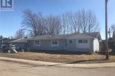 House for sale at 143 Knobel By Foam Lake Saskatchewan - MLS: SK805295