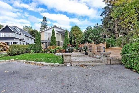 House for sale at 143 Lake Dr Georgina Ontario - MLS: N5080529
