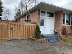 Townhouse for sale at 143 Maurice Ct Newmarket Ontario - MLS: N4739701