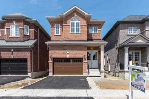 House for sale at 143 Morningside Dr Halton Hills Ontario - MLS: W4613620