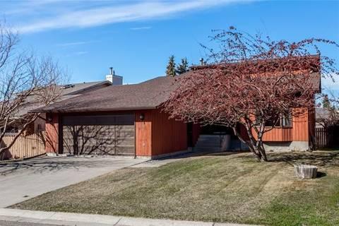 House for sale at 143 Ranchridge By Northwest Calgary Alberta - MLS: C4241508