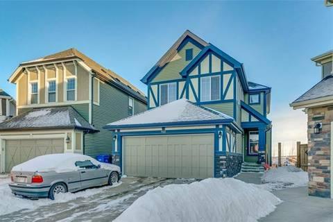 House for sale at 143 Sherwood By Northwest Calgary Alberta - MLS: C4227077
