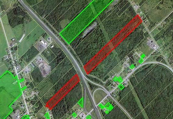 Home for sale at 143 St-françois St Saint-leonard New Brunswick - MLS: NB029143